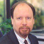 Charles Phelan ZipDebt