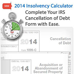 2014-1099-c-insvolvency-form