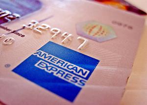 American-Express-httpflic.krp9VxAFa-300x214