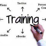 banner-training