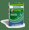 ZipDebt Debt Relief