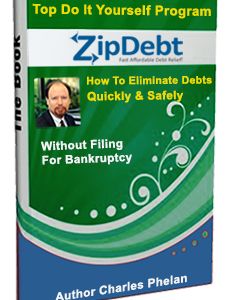 diy-debt-relief-large