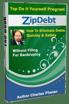 diy-debt-relief-large
